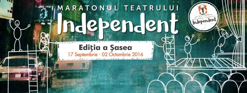 maratonul-teatrului-independent-editia-a-sasea