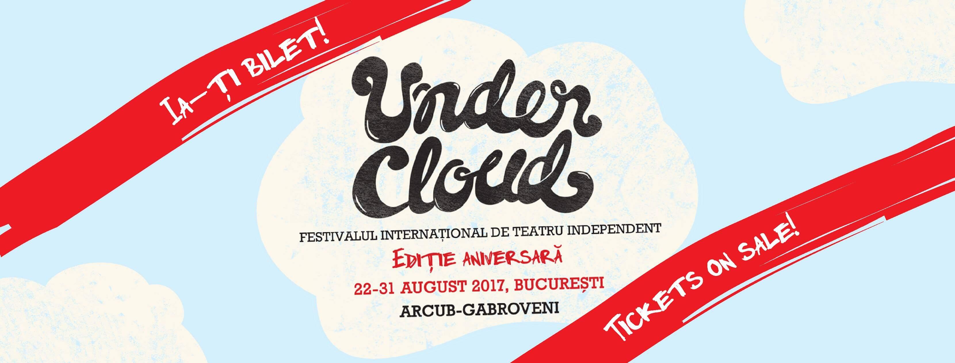 Banner_Undercloud_Editie aniversara