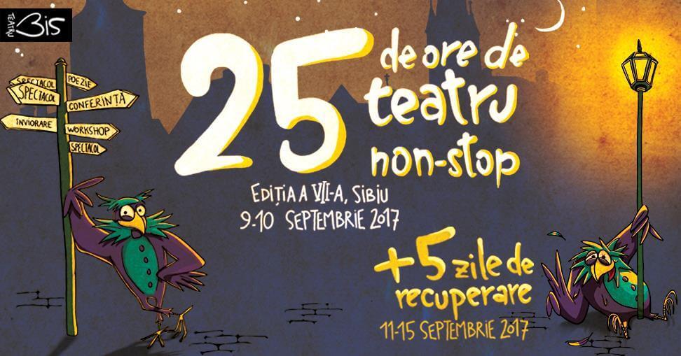 25 ore teatru non-stop_2017