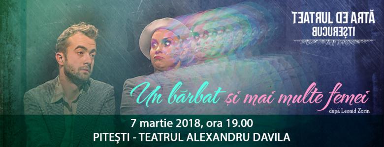 Cover FB Un barbat si mai multe femei_Pitesti