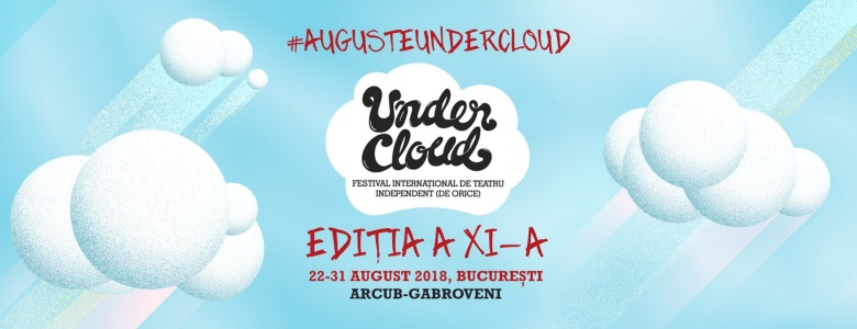 Undercloud11_2018_Banner event Facebook