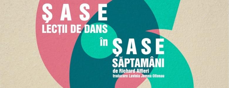 Cover slider site_Sase lectii de dans