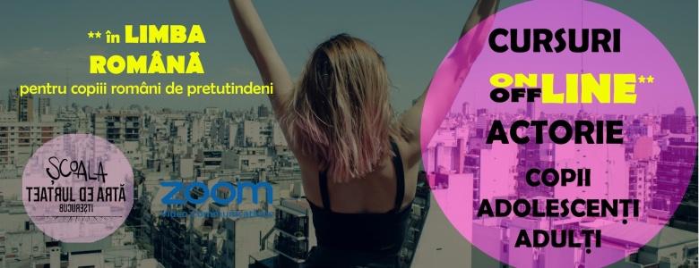 Cover eu+ro_on-off
