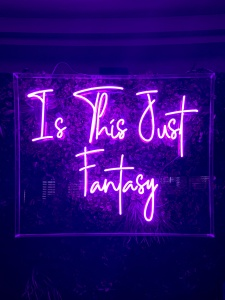 is-this-just-fantasy-neon-sign-2867164