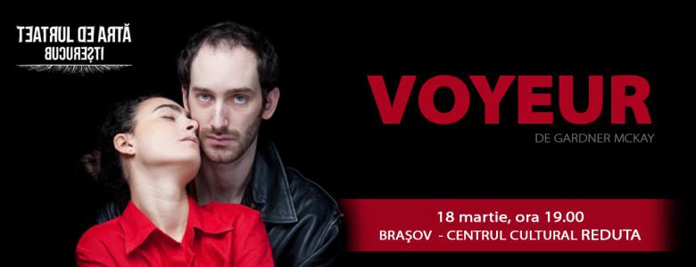 Cover FB VOYEUR_Brasov